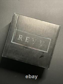 BRAND NEW Revv Amplification G3 Distortion Guitar Effect Pedal