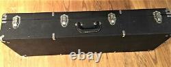 Beautiful Sho Bud Vintage pedal steel guitar
