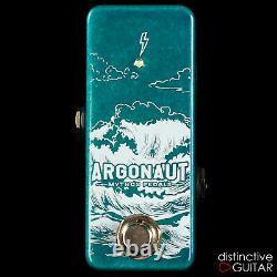 Brand New Mythos Argonaut Octave Guitar Effect Pedal