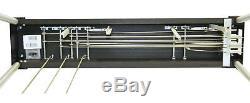 Carter Starter 3X4 Pedal Steel Guitar