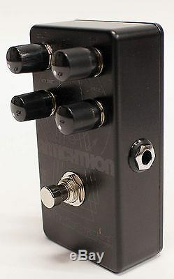 Catalinbread Antichthon Tremolo Modulation Guitar Effect Pedal BRAND NEW