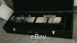 Fender 8 String Pedal Steel Guitar-used Newly Remodeled
