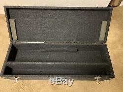 GFI S-10 S M 3 x 4 Pedal Steel Guitar