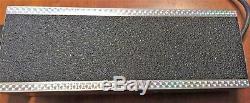Goodrich 6402- Lightbeam Pedal Steel Guitar Volume Pedal