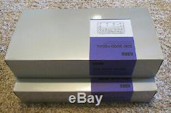 NEW IN BOX! Korg SDD3000 SDD-3000 Delay Guitar Effect Pedal BRAND NEW