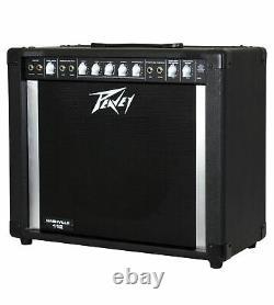 Nashville 112 80-Watt 1x12 Pedal Steel Guitar Combo Amp Amplifier -New in Box