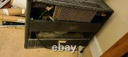 Peavey Session 400 Limited Amp for Pedal Steel Guitar! As-is