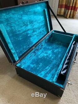 Pedal Steel Guitar Case Sho Bud New Old Stock