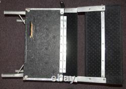 Pedal Steel Guitar seat