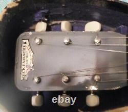 Rickenbacher / Rickenbacker /Lap Steel Pedal Steel Guitar