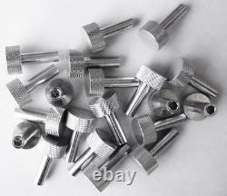 SGN Tuning Wrench For Pedal Steel Guitar (50 Pack)