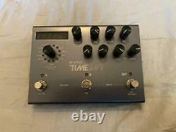 STRYMON TIMELINE DELAY BRAND NEW Guitar Effect Pedal used from japan