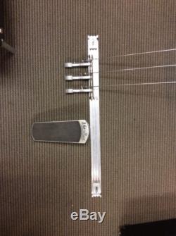 Sho-Bud LDG Pedal Steel Guitar