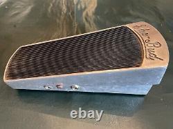 Sho Bud Maverick Pedal Steel Guitar 1976
