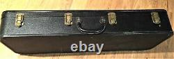 Vintage 1968 Sho Bud S-10, 3x4, Two Tone Lacquer pedal steel guitar