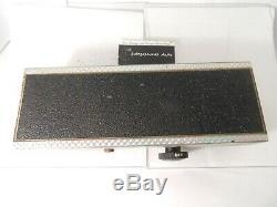 Vintage Goodrich Model 6122 Active Volume Pedal Guitar/Steel withTone Control