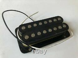 Vintage New Old Stock Bill Lawrence Pedal Steel Guitar Pickup Part