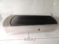 Vintage ShoBud Sho Bud Volume Pedal Steel Guitar Free USA Ship